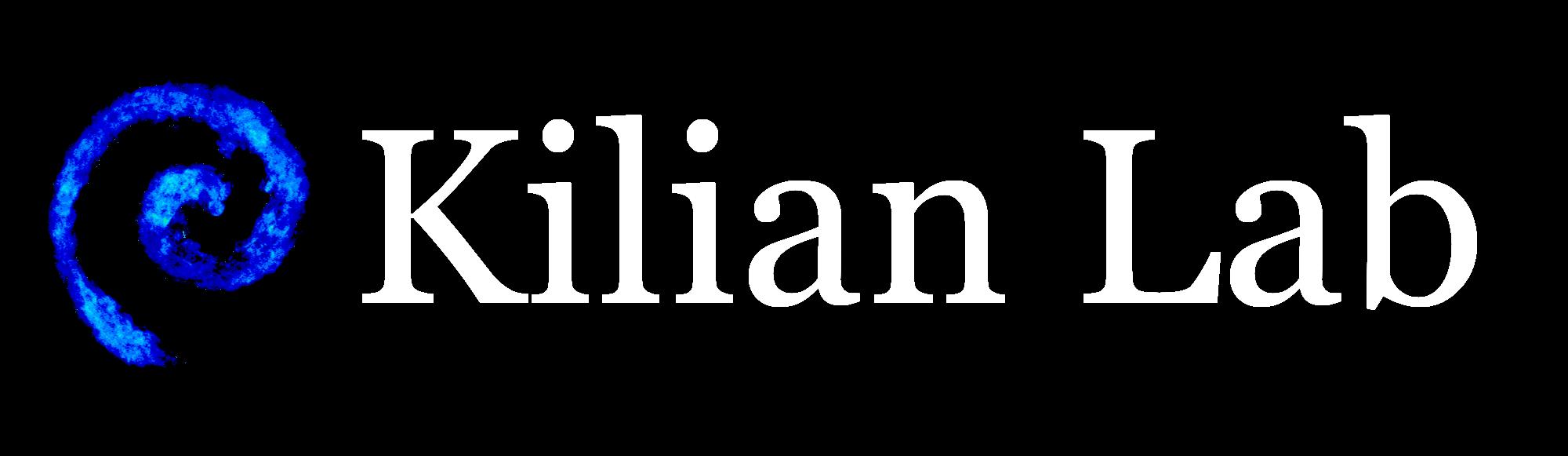 Dr  Kris Kilian - Kilian Lab